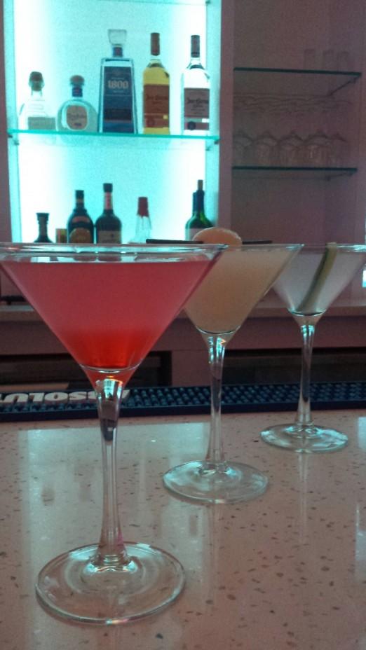 Pink Nori_Signature Cocktails