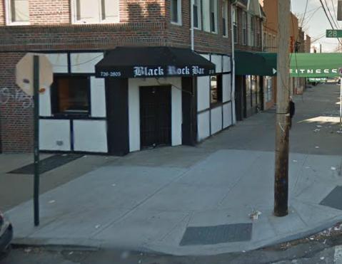 Black-Rock-Tavern-Astoria
