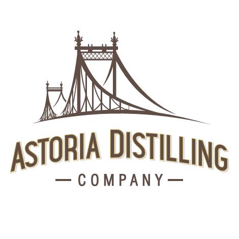 astoria-distilling-company-logo