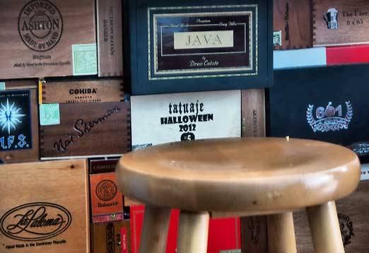 bar-cigar-boxes-fattys-astoria-queens