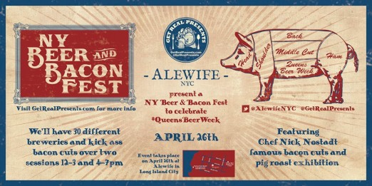 beer-and-bacon-fest-alewife