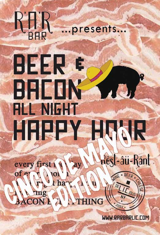beer-bacon-rest-au-rant-cinco-de-mayo-2014-astoria-queens