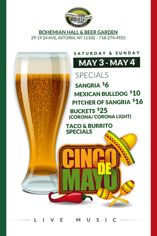 beer-garden-cinco-de-mayo-2014-astoria-queens
