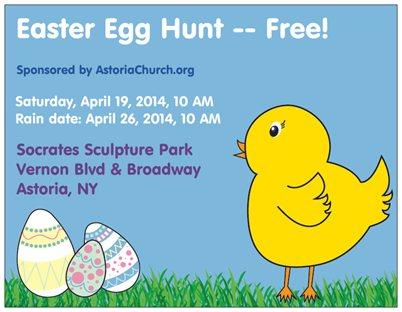 easter-egg-hunt-socrates-park-astoria-queens