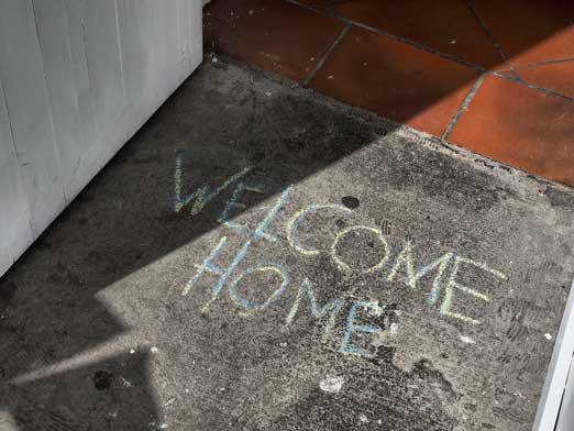 fattys-welcome-chalk-astoria-queens