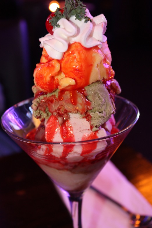 ice-cream-tower-aji-susi-astoria-queens