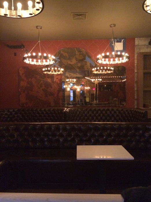 interior-republic-bar-astoria-queens