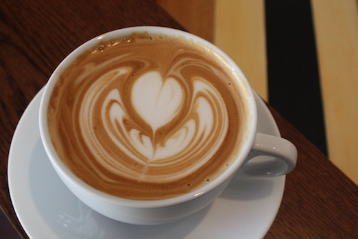latte-kinship-coffee-cooperative-steinway-astoria-queens