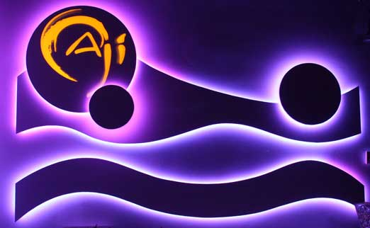 logo-aji-sushi-astoria-queens