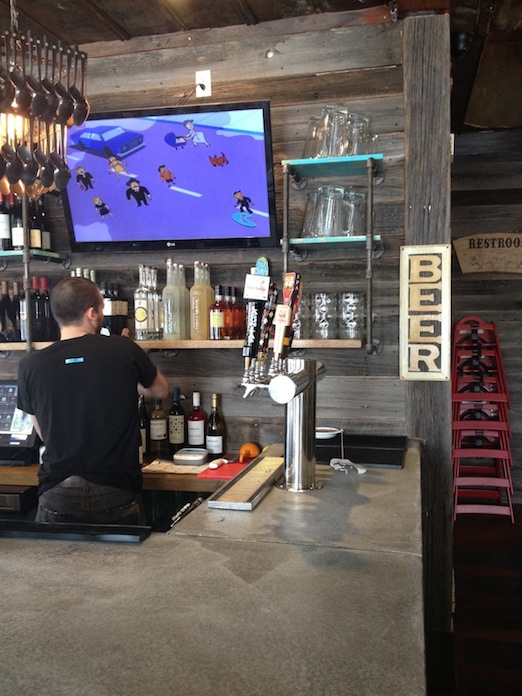 new-bar-again-bareburger-31-street-astoria-queens
