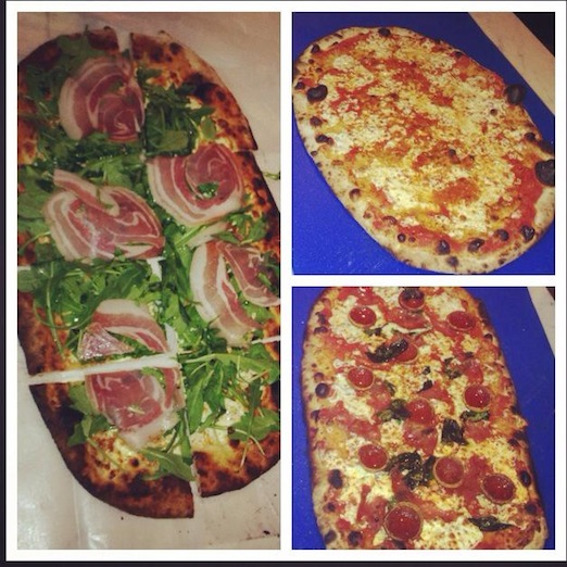 pizzas-republic-bar-astoria-queens