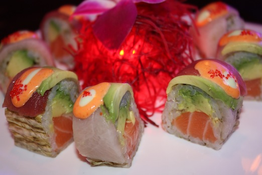 salmon-avocado-tuna-spicy-mayo-tobinko-aji-sushi-astoria-queens