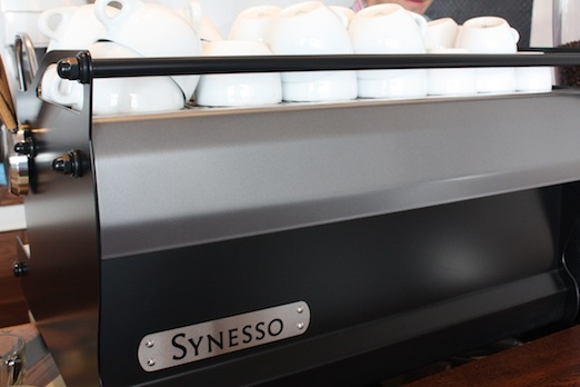 synesso-espresso-machine-kinship-coffee-cooperative-steinway-astoria-queens