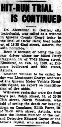 18-38-42nd-street-astoria-queens-hit-run-newspaper-clip