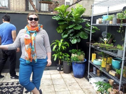 Emily-Lockwood-Secret-Garden