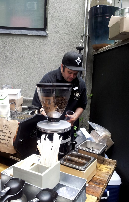 native-coffee-roasters-lockwood-secret-garden