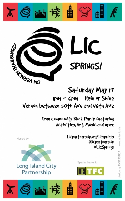 LIC-springs-poster