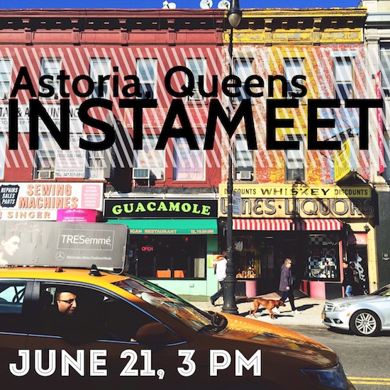 astoria-queens-instameet