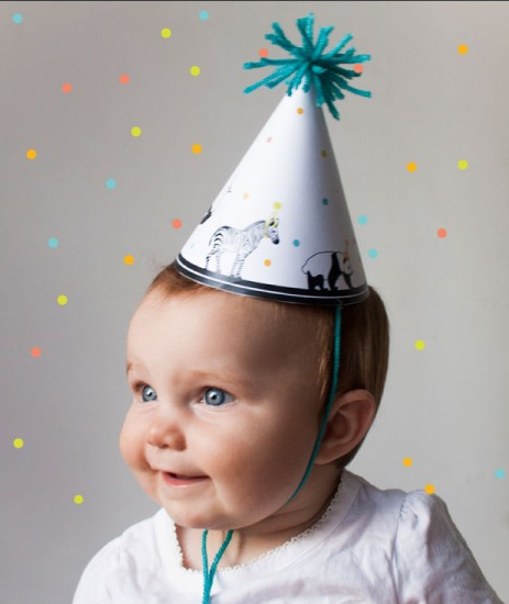 baby-birthday-cute