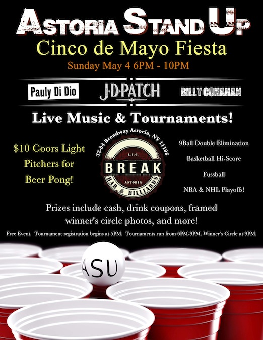 break-cinco-de-mayo-2014-astoria-queens