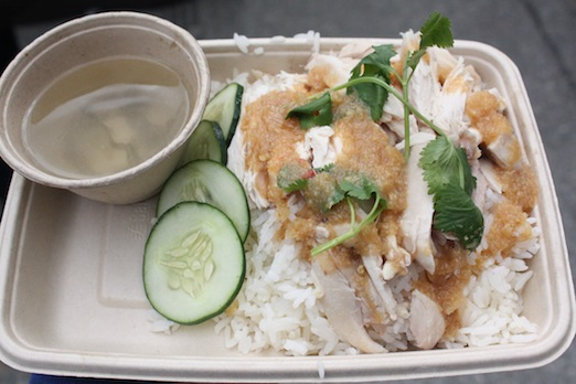 chicken-wow-khao-man-gai-astoria-flea-queens