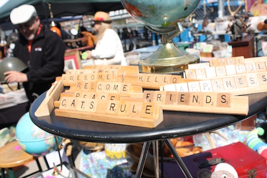 creative-scrabble-tile-art-astoria-flea-queens