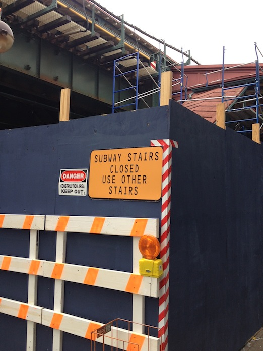 ditmars-subway-station-construction-2014