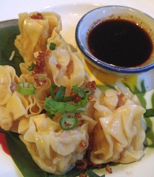 dumplings-pye-boat-noodle-astoria-queens
