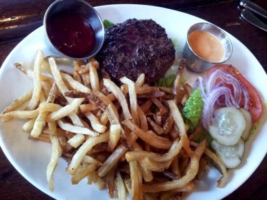 dutch-kills-centraal-burger