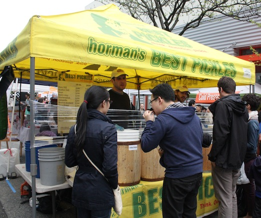 hormans-pickles-astoria-flea-queens
