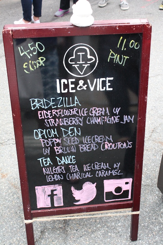 ice-and-vice-sign-astoria-flea-queens