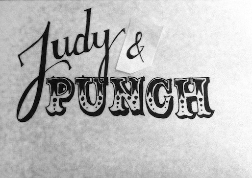 judy-and-punch-logo-astoria-queens