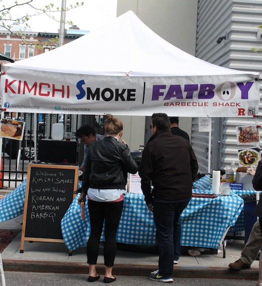 kimchi-smoke-astoria-flea-queens
