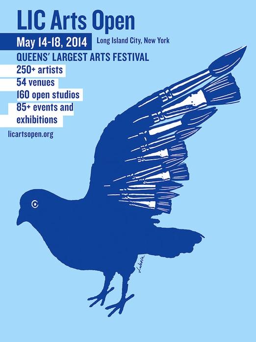 lic-arts-open-2014-poster