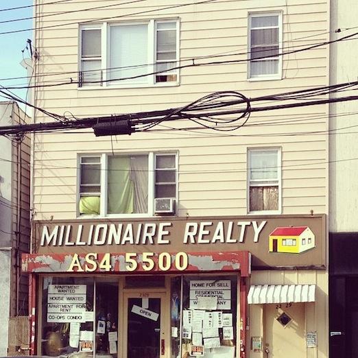 millionaire-realty-astoria-queens