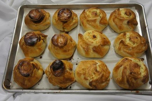 quassatat-lelis-bakery-astoria-queens