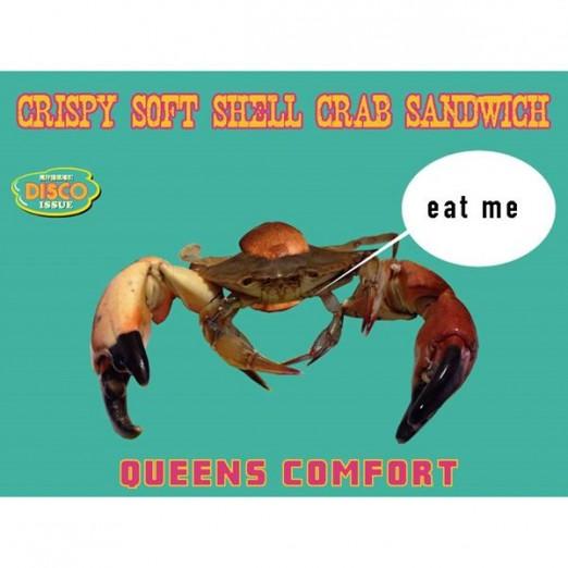 queens-comfort-soft-shell-crab
