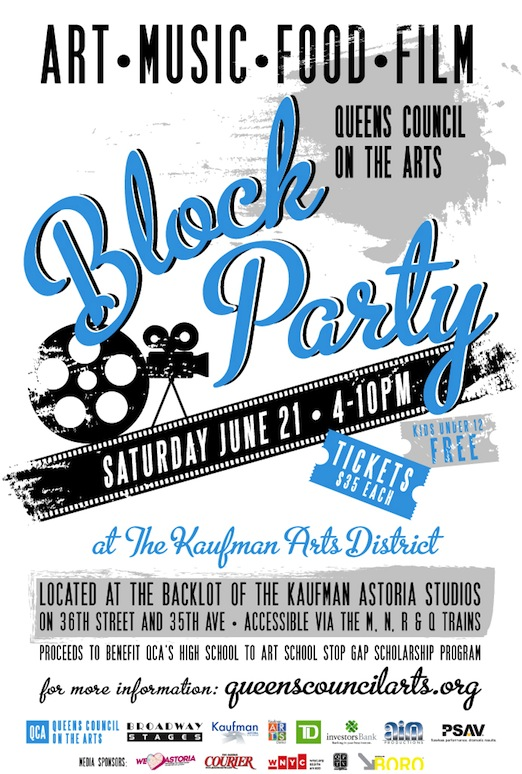 queens-council-on-the-arts-block-party-2014