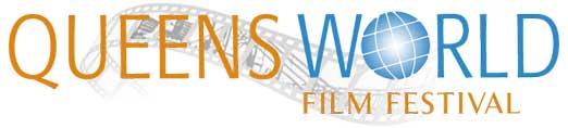 queens-world-film-festival-logo