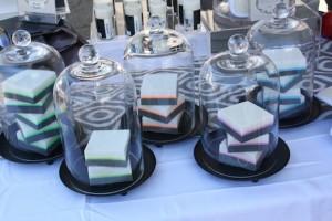 rainbow-soaps-astoria-flea-queens