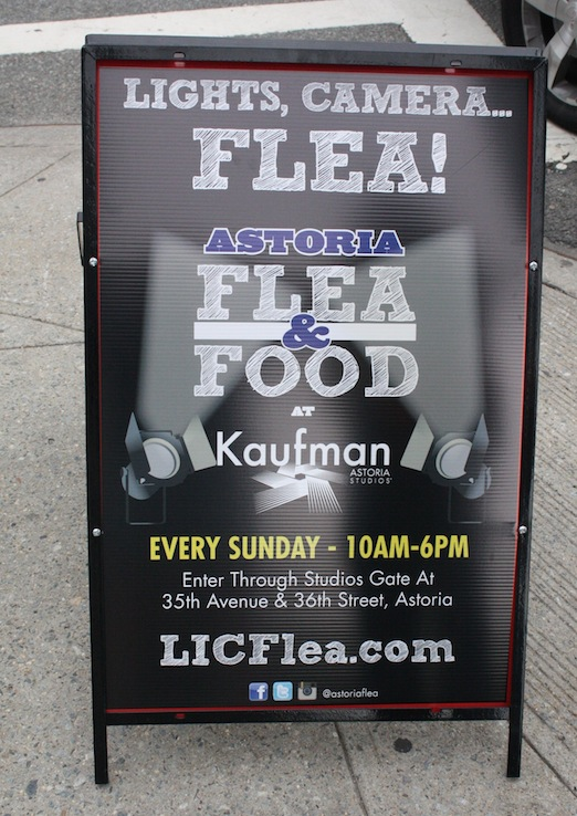 sign-astoria-flea-queens