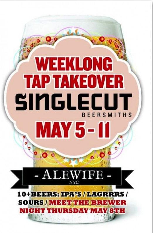 singlecut-takeover-alewife
