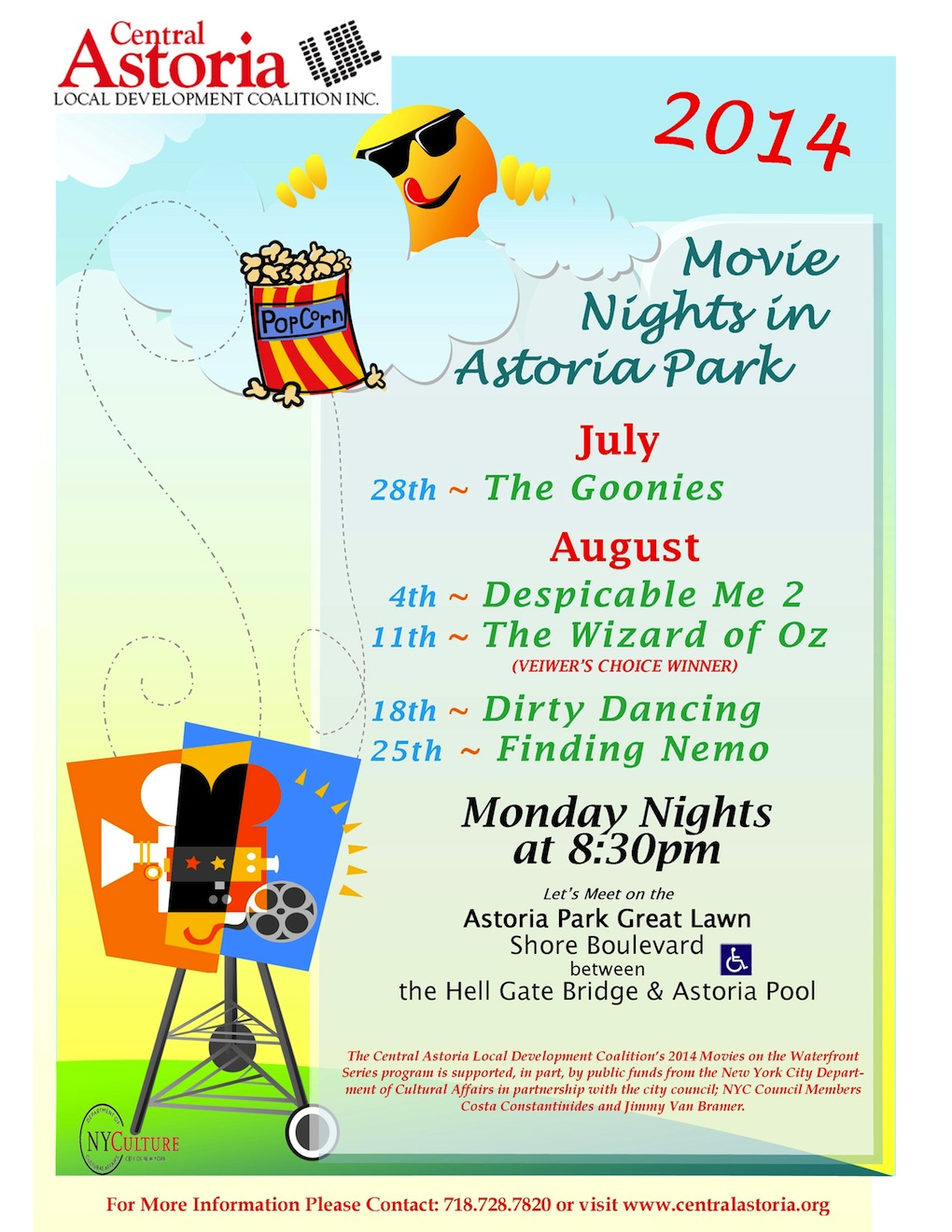 2014-movies-astoria-park-movie-flyer-queens