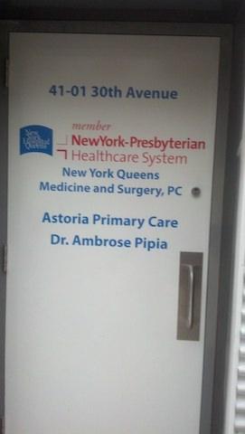 NY-Presb-Hospital-Astoria