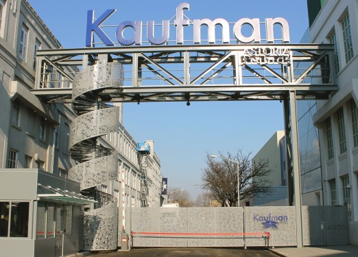 Kaufman-Astoria-lot