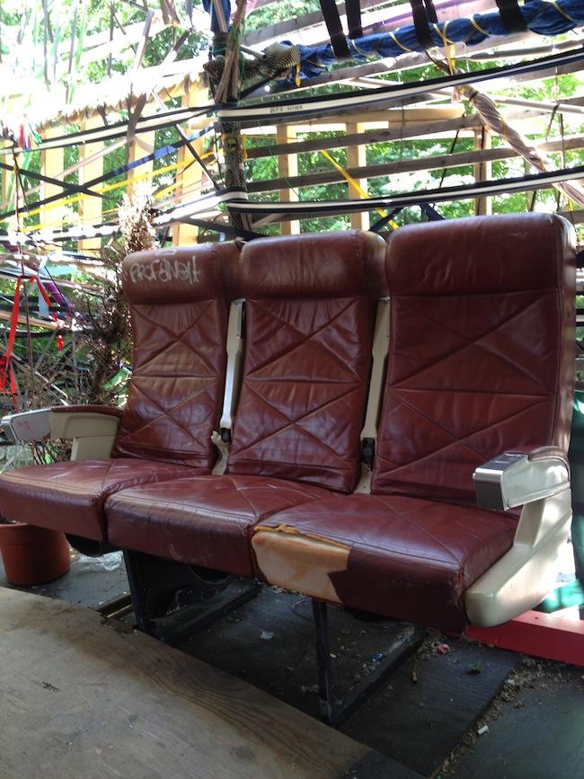 airplane-seats-inside-queen-mother-of-reality-socrates-sculpture-park-astoria-queens
