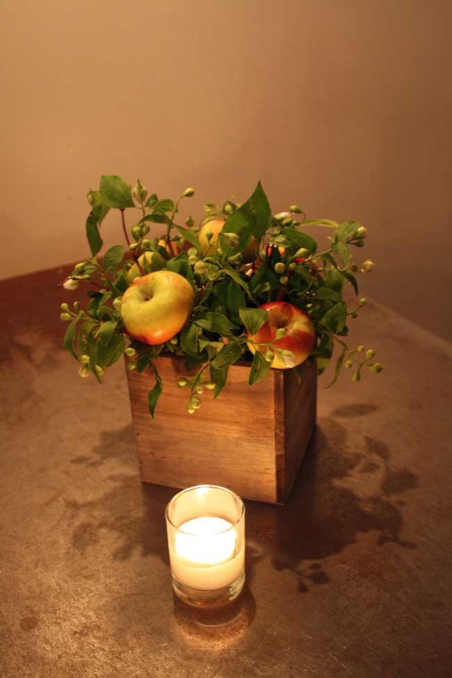 apple-arrangement-petals-and-roots-cider-dinner-the-queens-kickshaw-astoria-queens