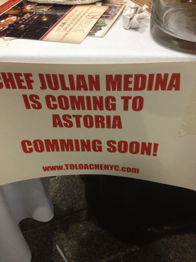 chef-julian-medina-coming-to-astoria-taste-of-lic-studio-square
