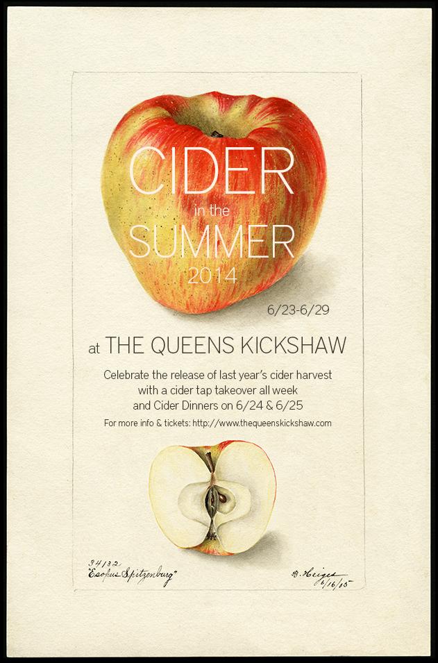 cider-in-the-summer-queens-kickshaw-astoria-queens