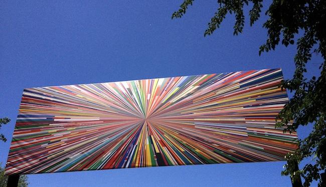 citoyen-du-monde-billboard-socrates-sculpture-park-astoria-queens